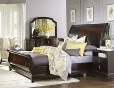 19 best Dark wood bedroom furniture images   Bedroom ideas, Bedrooms ...