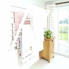laundry organizer ikea astonishing laundry clothes drying rack wall mounted elegant laundry