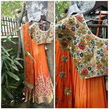 Ekru Designer Kolkata Ekru Wedding Wishlist