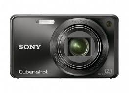 sony cybershot camera 12 1 megapixel. amazon.com : sony cyber-shot dsc-w290 12.1 mp digital camera with 5x optical zoom and super steady shot image stabilization (black) (discontinued by cybershot 12 1 megapixel m