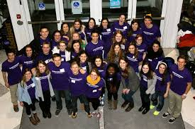 why i quit student ambassadors discrimination at jmu shoutout jmu student ambassador s new members from student ambassador s facebook