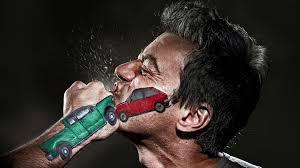 Tapety Muži Tvář Umělecká Díla Hudba Pěsti Zpěvák Tetování