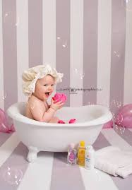 baby bathtub prop elegant dorable baby bathtub prop inspiration shower room ideas bids of baby bathtub