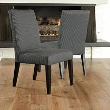 excellent best fabric to reupholster dining chairs um size how to best fabric for dining room chairs remodel