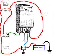siemens control wiring diagrams images backhoe lever diagram as 1964 windows wiring diagram all about diagrams