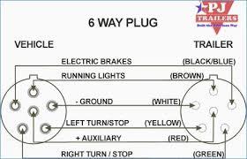 6 round wiring diagram wiring diagrams bib 6 round trailer plug wiring diagram wiring diagram perf ce curt 6 way round wiring diagram 6 round wiring diagram