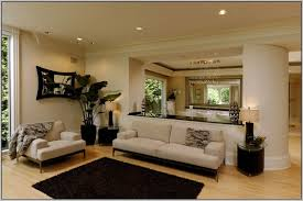 Neutral Color Palette For Living Room Two Tone Wall Colors White Drop Ceiling Paneling Neutral Paint