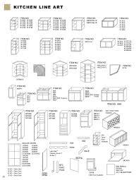 kraftmaid cabine fresh kraftmaid kitchen cabinets
