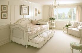 Shabby Chic Bedroom Decor Shabby Chic Bedroom Furniture Pinterest Shabby Chic Bedroom