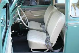 volkswagen beetle seat covers classic vw beetle seat covers uk