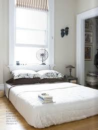 mattresses on the floor. Brilliant Floor 37 Best Mattress On Floor Images Pinterest Ideas Throughout Mattresses The S