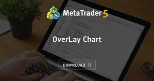 Free Download Of The Overlay Chart Indicator By T4fast