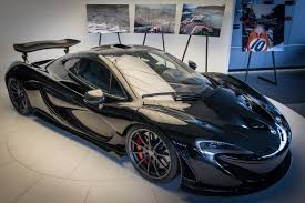 mclaren p1 matte white. sold black mclaren p1 for sale mclaren matte white