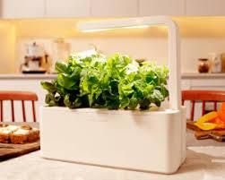 hydroponic herb garden. Simple Herb Smart Herb Garden To Hydroponic Herb Garden I