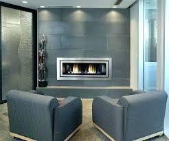 concrete fireplace surrounds full size of precast concrete fireplace mantels how to build a mantel shelf