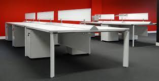 office workstation design. Workstations-a Office Workstation Design E