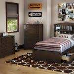 double bedroom furniture twin size bedroom furniture bedroom furniture image13