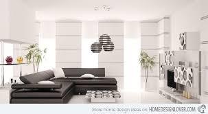 living room pendant lighting ideas. living room pendant lights 10 lighting ideas and tips home design lover o