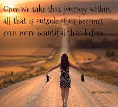 Beautiful Journey Quotes Best Of Journey Within Quotes For Spiritually Minded People