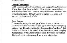 Apa Format Introduction Short Geology Esearch Paper Intro Paragraph Example