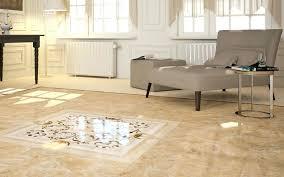 best floor tiles for kitchen india bedrooms design small bedroom tile designs extraordinary living room image