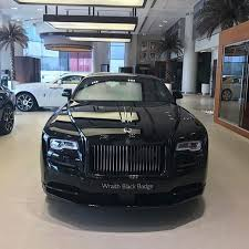rolls royce phantom 2015 black. rolls royce wraith black badge abudhabi_motors phantom 2015