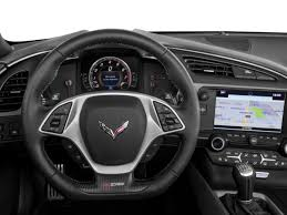 2018 chevrolet brochures. wonderful brochures 2018 chevrolet corvette 2dr z06 conv w3lz throughout chevrolet brochures
