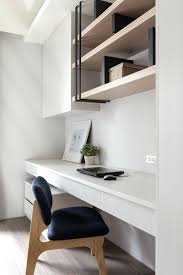 office wall shelving units. Elegant Design Workspace With Smart Shelves Thinking 2014 Midyear Taichung Four Study Nook Office Wall Shelving Units