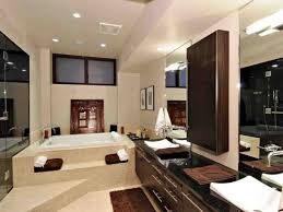 luxury modern master bathrooms. Inspiring The Collection Of Contemporary Master Bathroom Pict Modern Luxury Concept And Bedroom Inspiration Bathrooms
