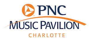 Time Warner Music Pavilion Seating Chart Pnc Music Pavilion Wikipedia