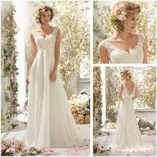 new designs of wedding gown 2017 collection new white lace cap