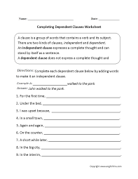 The 25+ best Dependent clause ideas on Pinterest | Dependent and ...
