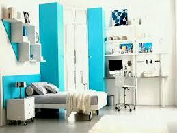 simple teen girl bedroom ideas. Simple Teenage Girl Bedrooms At Bedroom Ideas Room Minimalis Cool Lights Glamorous Unnamed File Teen