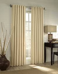 curtains and drapes  affordable drapes drapery panels modern