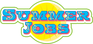 Summer Jobs Interviewing Now For Fun And Easy Summer Work