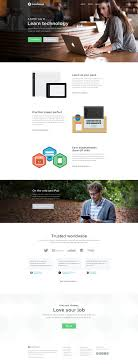 Treehouse 51Web Design Treehouse