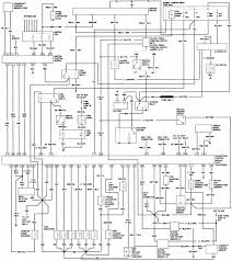 1998 ford ranger wire diagram 1998 wiring diagrams instruction 2007 ford ranger wiring diagram at Ford Ranger Instrument Cluster Wiring Diagram