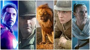 Oscar 2020: i candidati al premio per i migliori effetti visivi