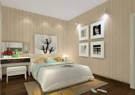 bedroom lighting ideas. Bedroom Interesting Lighting System Ideas High Ceiling