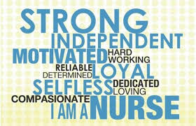 Nurse Quotes Fascinating Nurse Quotes On Twitter I Am A Nurse Nurses ProudNurse