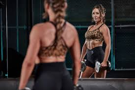 Kim French Fitness - Reviews | Facebook