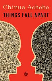 things fall apart discussion questions  things fall apart discussion questions