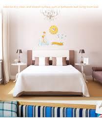 living room wall clocks. Lovely Creative Cartoon Deer Pattern Removable Wall Clock Sticker Decal For Living Room Bedroom Clocks