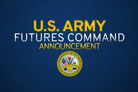 Army Announces Austin As The Home Of New Army Futures