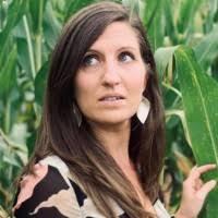 Frances Kowalski - Account Manager II - Press Ganey   LinkedIn