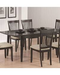 Dining Table Co Coaster Dining Table Co 103721