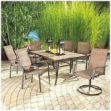table umbrella big lots. full image for wilson fisherar chesapeake tile top dining table at big lots outdoor umbrella