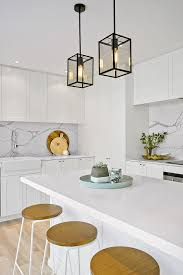kitchen bench lighting. The Most Incredible Rustic Pendant Lighting For Kitchen Regarding Property Elegant 21 Gorgeous Lights Over Bench N