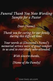 33+ Best Funeral Thank You Cards | Pinterest | Bereavement, Funeral ...