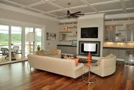 contemporary fireplace designs with tv above stunning 49 exuberant pictures of tv s mounted gorgeous fireplaces